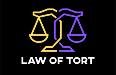 law of tort