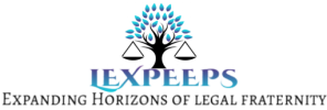 Lexpeeps